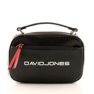 29990c936e4c9 Torby i torebki David Jones - sklep internetowy cat-bag.pl