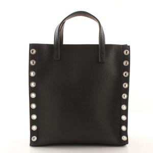 6e22ba19eba05 Sklep z torebkami damskimi | oryginalne torebki damskie Cat-Bag.pl