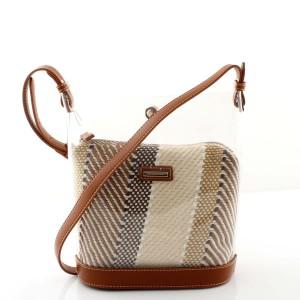f4240e2385b89 Sklep z torebkami damskimi | oryginalne torebki damskie Cat-Bag.pl